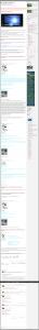 2012-05-26 Plaintes contre NEMROD34 - Un petit coucou