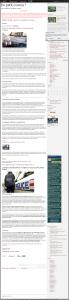 2012-04-01 Affaire Merah- un foyer secondaire à Tarbes - Un petit coucou