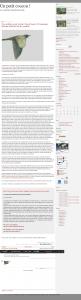 2011-01-02 Une pétition pour exclure Pascal Lamy et Dominique Strauss-Kahn du Parti socialiste - Un petit coucou