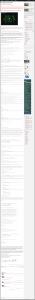 2011-09-18 Pascal Cyprien Luraghi pirate toutes mes messageries - Un petit coucou