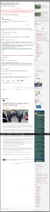 2012-02-05 Alertes à la bombe à Montpellier - Un petit coucou