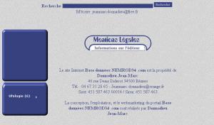 2013-08-12_012131