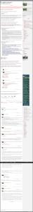 2012-04-10 Bajram, ou le retour du décérébré - Un petit coucou