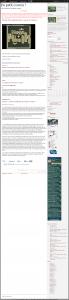 2012-03-12 Suicide d'un substitut du procureur de Nanterre - Un petit coucou
