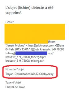 Trojan 2015-02-04 bis