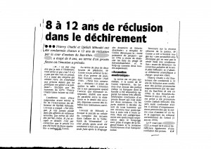 articlesassises