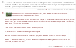 Commentaire 15