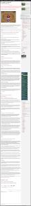 2012-03-14 Suicide à Trégunc- les postiers sont humains - Un petit coucou
