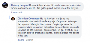 Meances Donnadieu 2